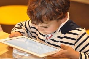 toddler digital tablet