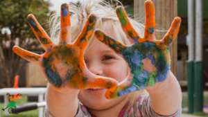 Choosing the best daycare for you