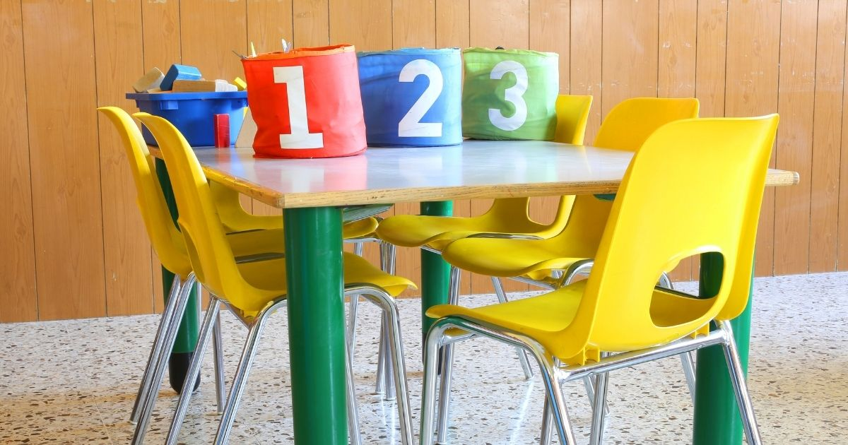 Pros & Cons of Daycare vs. Hiring a nanny