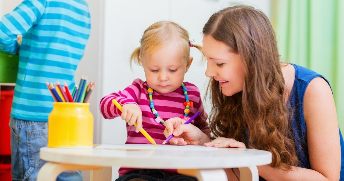 Things daycare teachers want you to know