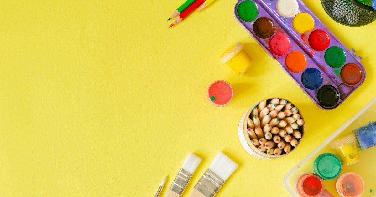 life as a daycare teacher